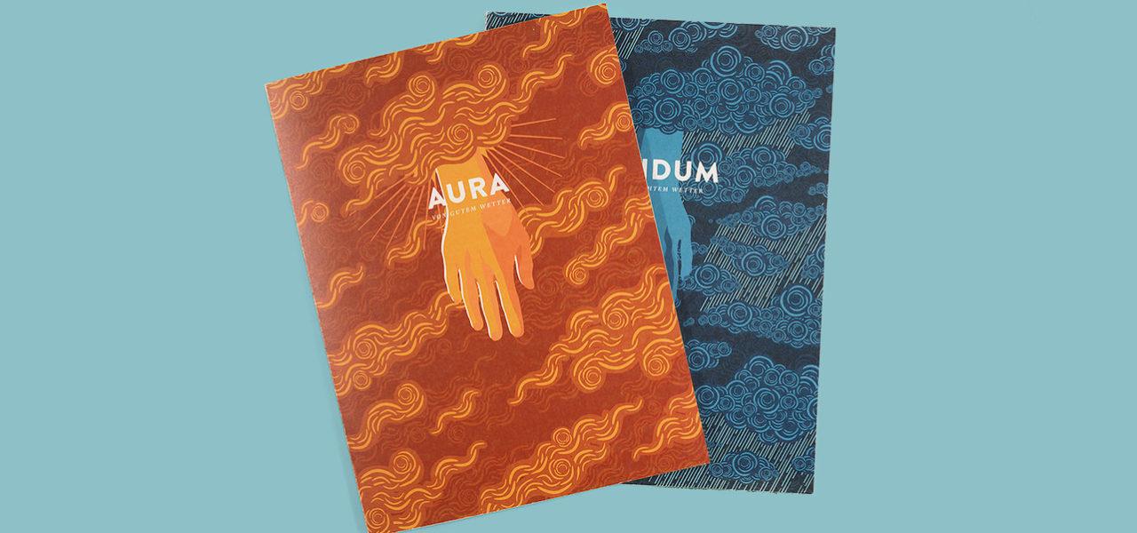 Aura & Fluidum